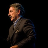 『支援者の有るべき姿/TEDアルネスト・シローリ「人を助けたい?なら黙って話を聞け!」』の画像