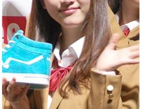 SKE48松井玲奈、人生初の茶髪披露wwww