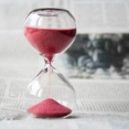 【ご質問】まとまった時間が取れず、片づけが進みません 〜最短&気力体力を維持できる、隙間時間を使った片づけ方法とは〜