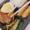 【大悲報】 経費削減! SKE48劇場の豪華なケータリングが廃止になり、メンバーは安弁当を食べる羽目にwwwwwwwwwwwwwwwwwww