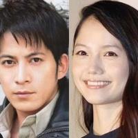 V6・岡田准一と宮﨑あおいが来年夏結婚へ