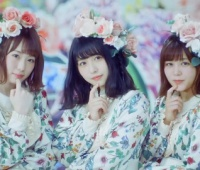 【欅坂46】卒業メンのいるユニットは、2期生を加えて再結成すべき?