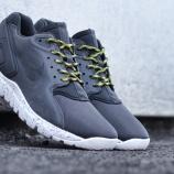 """『6月下旬発売予定ACG Mowabbアップデート Nike Mobb Ultra Low """"Dark Grey""""』の画像"""