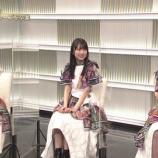 『【うたコン】谷原章介さん、生放送で乃木坂46を『AKBグループ』呼びしてしまうwwwwww』の画像