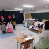 『児童館の動画制作(1/24)』の画像