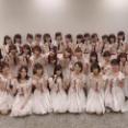 【速報】NGT48劇場、顔認証を導入!他劇場やコンサート会場での導入も検討!!!
