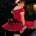 東京大学第67回駒場祭2016 その147(東京大学VOLCALOID研究会・東大DE踊ってみたLive!)