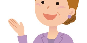 【ウザい事この上ない】職場の同僚Aから、事あるごとに「あなたは幸せね」と言われる。幸せとか不幸だとか、そんな話の流れでってわけでもなく…