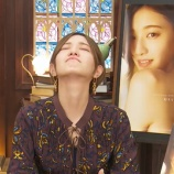 『【乃木坂46】音声に配慮が・・・中田花奈、生配信中に号泣してしまう・・・』の画像