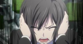【Lostorage incited WIXOSS】第11話 感想 ちゃ…茶番じゃねーから!