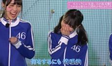 【乃木坂46】矢久保美緒、号泣…
