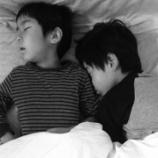 『寝る前がゴールデンタイム?一日10分は何にもせずにただ子どもの話をゆっくり聞くだけの時間をとろう。』の画像