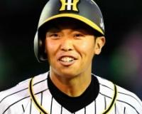 【阪神】島田海吏が今季1軍初昇格へ!江越が登録抹消の見込み
