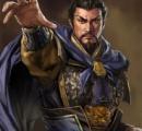 【画像】三国志の英雄・曹操の顔を復元 中国ネット騒然「イメージ台無し」「直視できない」