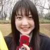 『花澤香菜ってジュニアアイドル的なのもやってたんやな・・・』の画像