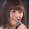 【速報】横島亜衿が卒業発表