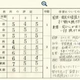『速報!!!バナナマン日村のゲームアプリがリリース!!日村のガチ通知表や乃木坂メンバーまで出てきてワロタwwwwww』の画像