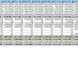 『家計簿には資産残高表を使おう』の画像