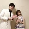 【朗報】渡辺麻友出演うたコン11.1%高視聴率獲得!!【まゆゆ】