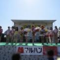 第20回湘南祭2013 その55 湘南ガールコンテスト(選出)の17