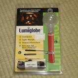 『ルミグローブ』の画像