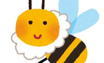 【ええ】ビヨンセさん。8万匹のハチを飼育!!