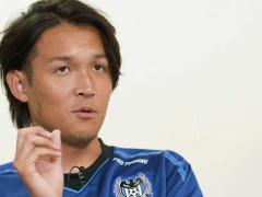 宇佐美貴史さん「Jリーグ最高!ドイツのサッカーは楽しくない!」