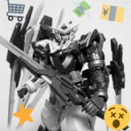 Chaos☆Hobby★Blog