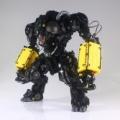 LEGO BIONICLE/Thunderbolt