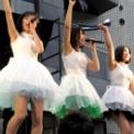 東京大学第66回駒場祭2015 その86(ミス&ミスター東大コンテスト2015)