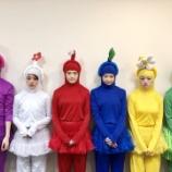 『【乃木坂46】これは!!!マツミン、46時間TVで新4期生メンバー加入か!!!???』の画像