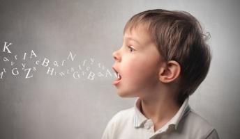 言語学者だけど質問ある?