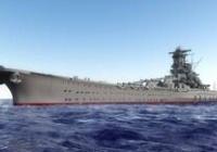 零戦と戦艦大和は最強だったのにどうして大日本帝国は負けたのか
