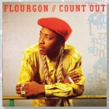 『Flourgon「Count Out」』の画像