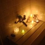 『電球切れの夜』の画像