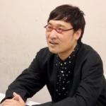 山里亮太が吉本批判をする若手に警鐘!「ウチの会社は言った人をメモったりする几帳面さがある」