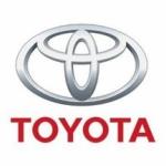 【トヨタ】燃料電池車の特許5680件を無償提供!