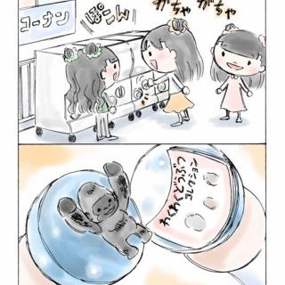 BABYMETALまとめニュース