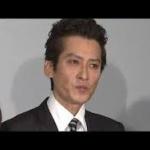 ワイドショーの大沢樹生「叩き」 ネットでは「被害者は彼の方」と反発の声