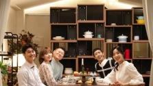 宮脇咲良、2/24放送「みんなのキッチン」に出演 パイロット版のメンバーと再会