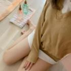 『2月16日火曜日❤️色っぽいスタイルの笑顔かわいいセラピストさん(◍•ᴗ•◍)❤️レア出勤ゆきなちゃん❤️❤️』の画像