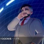 記号論研究所 マンガ・アニメ・ゲーム考察