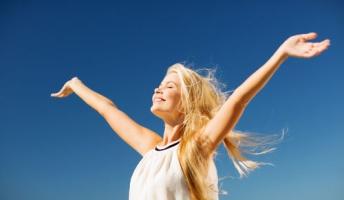 お前らが一番幸せを感じる時間ってどういうとき?