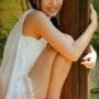 【画像】AKB48/SKE48 北原里英 55枚