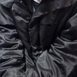 『【乃木坂46】山下美月がティッシュでwwwwww スタッフ困惑・・・『これいいんすか!?』』の画像