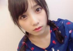 【乃木坂46】与田ちゃんが小さすぎる・・・ その写真がコレ→