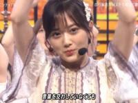 【乃木坂46】やっぱスーパー美月タイムは最高だな!!!