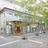 『【山田】 セブンイレブン 阪急山田駅前店』の画像