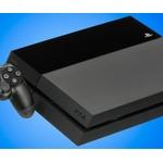 PS4、4000万台突破 歴代PSハードの最速ペース維持