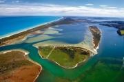 【オーストラリア】日本人16歳少年2人 湖で死亡 溺れたか